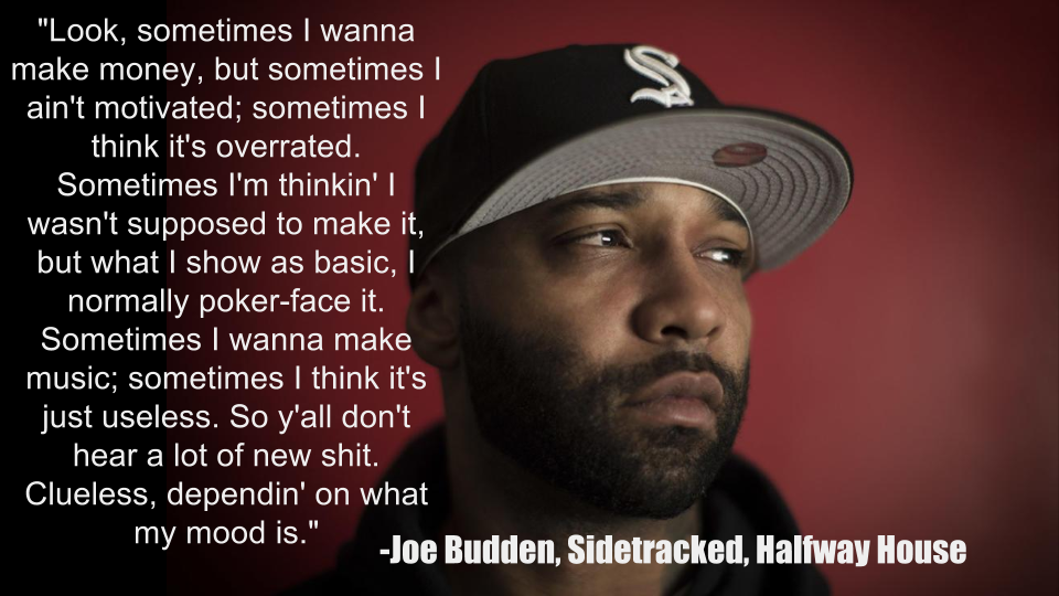 Joe-Budden-NotMotivated