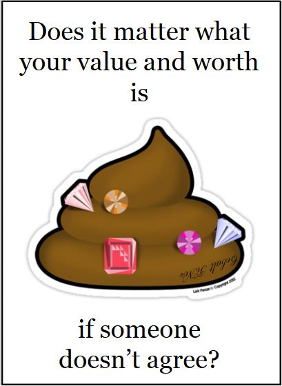 Cobalt-ValueNWorth